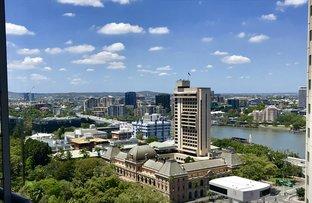 Picture of 2410/108 Margaret Street, Brisbane City QLD 4000