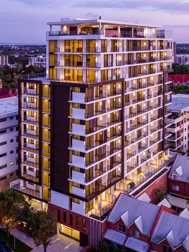 1103/35-37 Bronte Street, East Perth WA 6004, Image 2