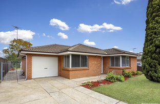 Picture of 15 Rance Road, Werrington NSW 2747