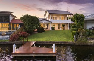 Picture of 24 The Peninsula, Noosa Waters QLD 4566