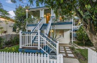 34 Salt Street, Windsor QLD 4030