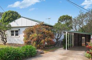 Picture of 10 Raymond Street, Blacktown NSW 2148