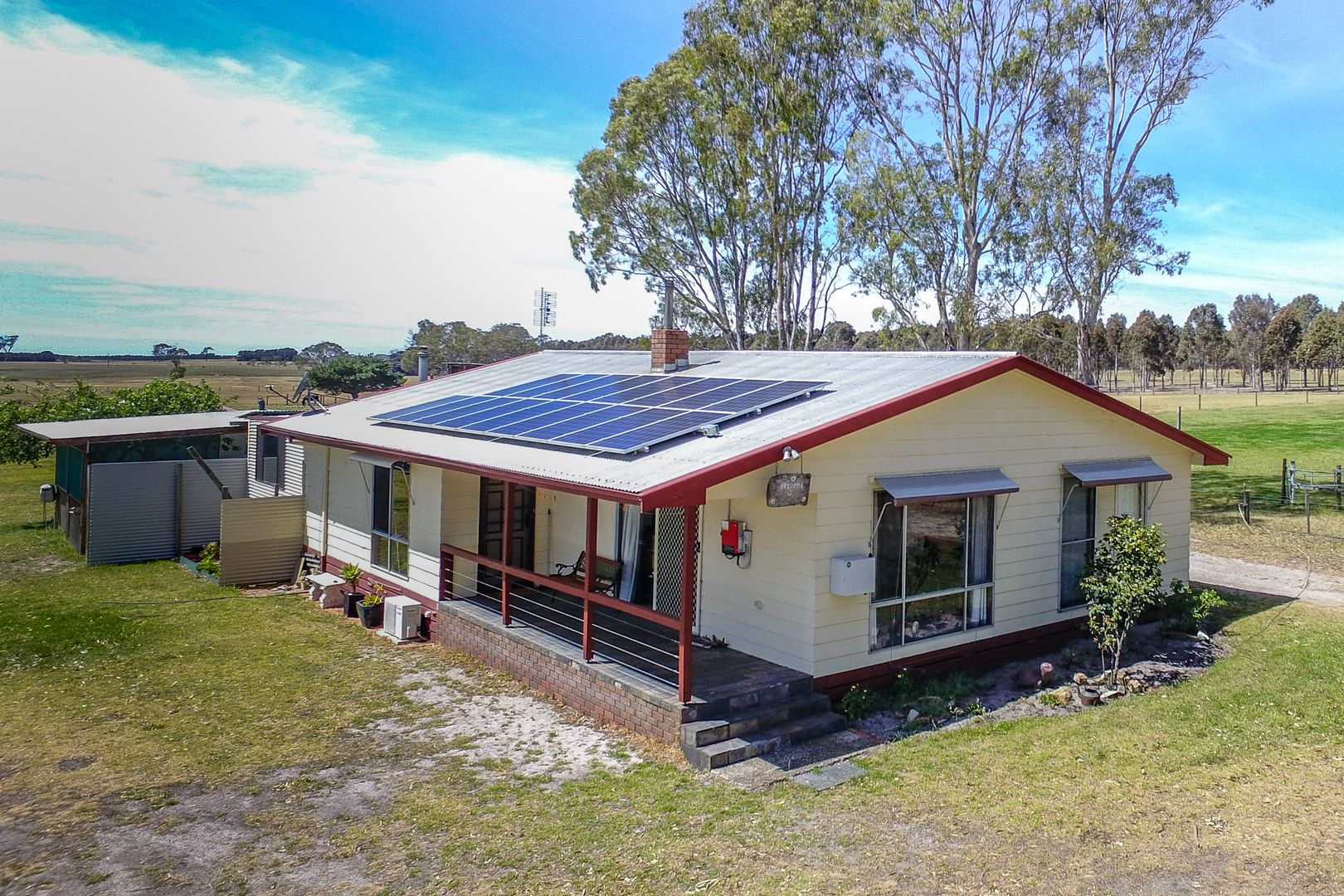 56 Kennedy Road, Dutson VIC 3851, Image 1