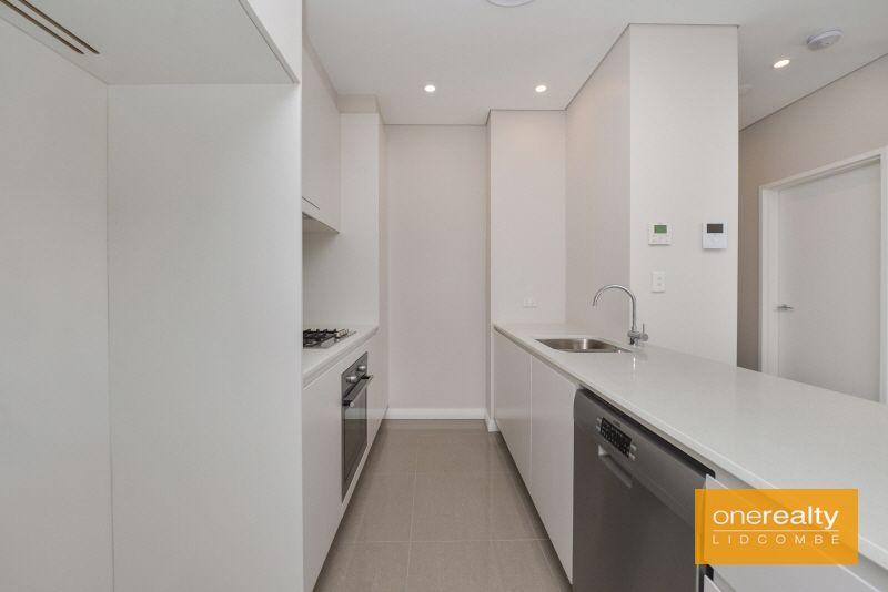 23/1-9 Mark Street, Lidcombe NSW 2141, Image 2