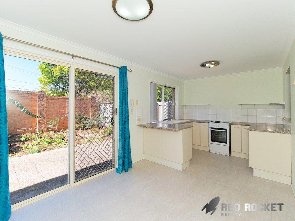 31/10 Harris Road, Underwood QLD 4119, Image 2