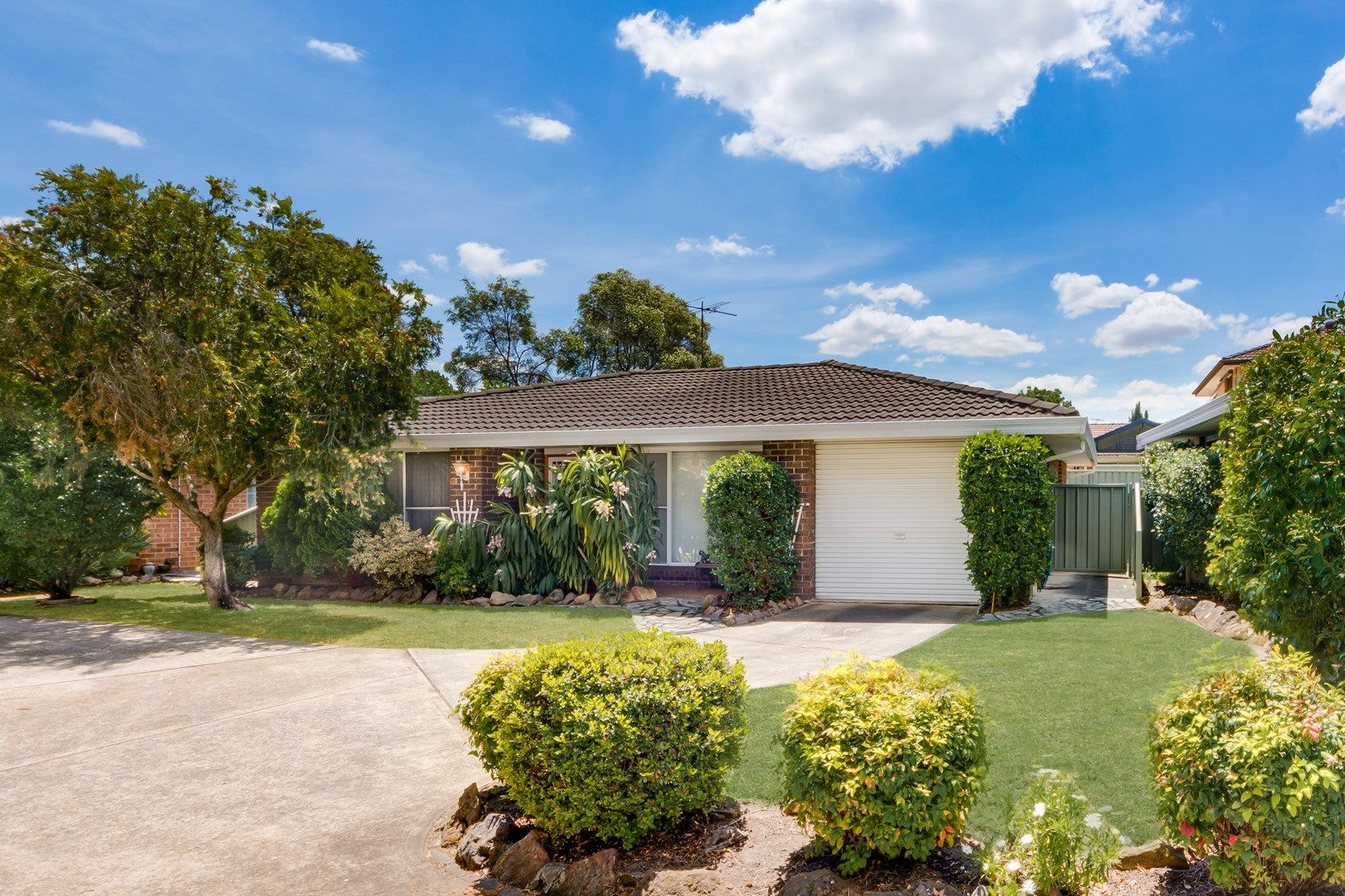 3/106 Belmont Road, Glenfield NSW 2167, Image 0