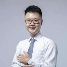 Yan Liu - Rock, Sales representative