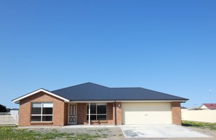 Picture of 2 Sunset Court, Edithburgh SA 5583