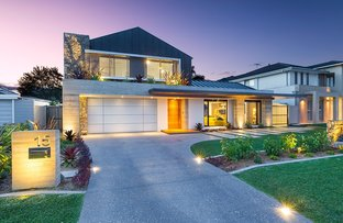 Picture of 15 Macintyre Cres, Sylvania Waters NSW 2224