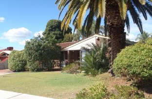 Picture of LEASED 168 Berehaven Place -, Thornlie WA 6108