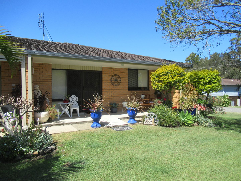 4/14 South St, Urunga NSW 2455, Image 0