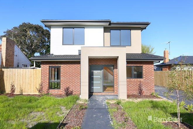 Picture of 1/34 Cromwell Street, GLENROY VIC 3046