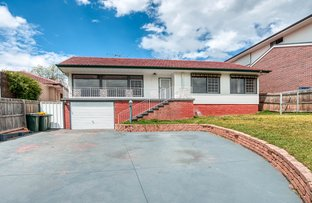 Picture of 126 Lindesay Street, Campbelltown NSW 2560