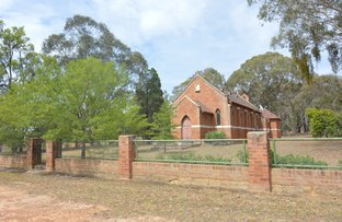 Picture of 71 Swanston Street, Lue NSW 2850