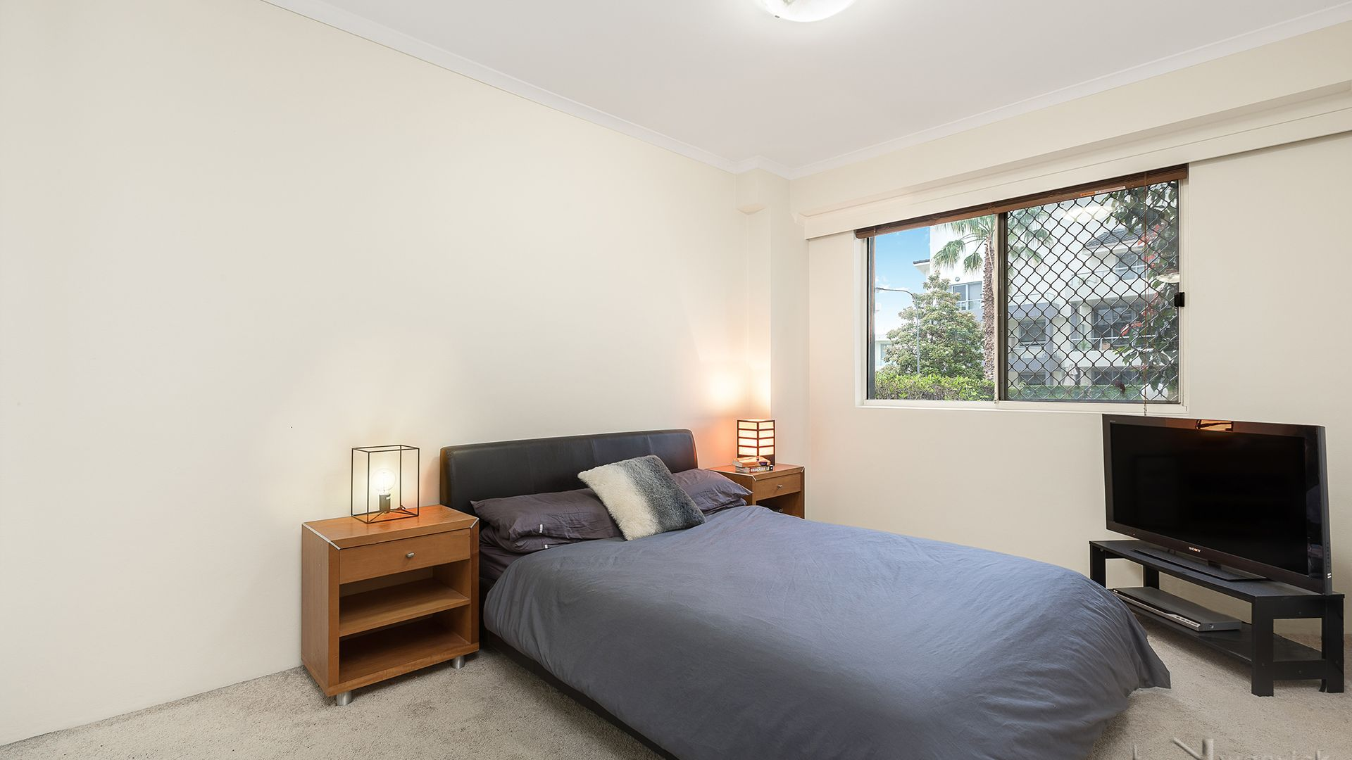 40/1 Maher Close, Chiswick NSW 2046, Image 2
