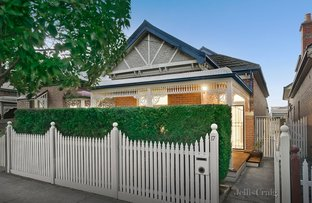 Picture of 17 Fenton Street, Ascot Vale VIC 3032