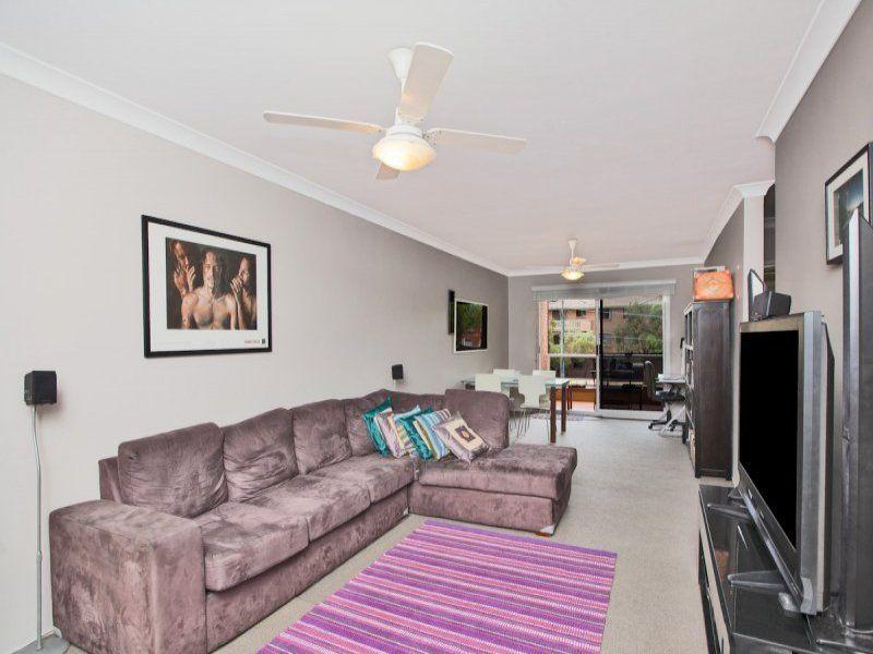 6/73 Elouera Road, Cronulla NSW 2230, Image 0