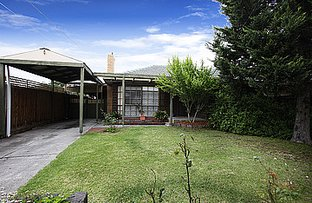 Picture of 3 Keeshan Court, Altona VIC 3018