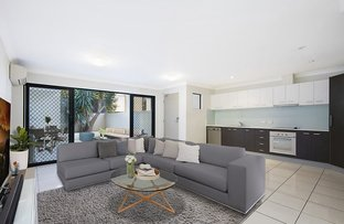 Picture of 2/35 Norman Street, Annerley QLD 4103