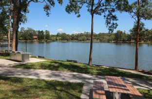 Picture of 5 The  Esplanade, Forest Lake QLD 4078