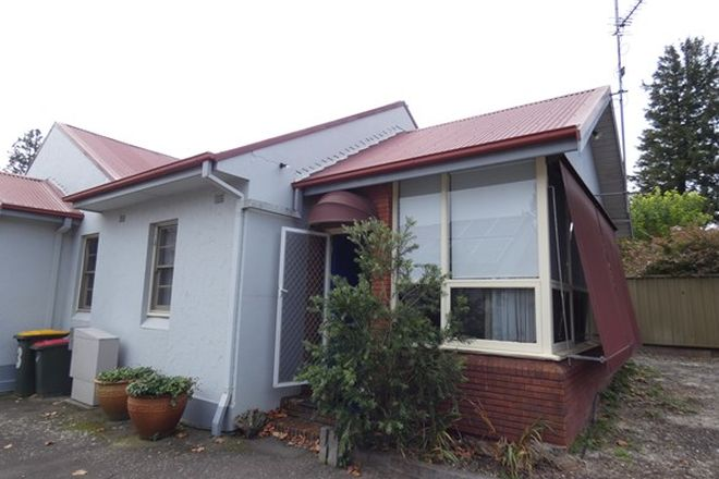 Picture of 36 Echo Point Road, KATOOMBA NSW 2780