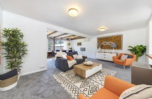 6 Riley Place, Chifley ACT 2606