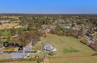 47 Cairnes Road, Glenorie NSW 2157