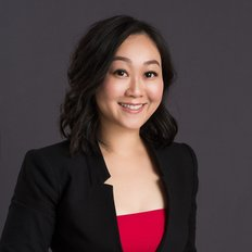 Janette Chan, Sales representative