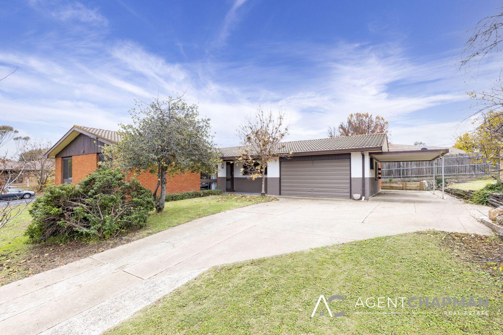 32 Marsden Lane, Kelso NSW 2795, Image 0