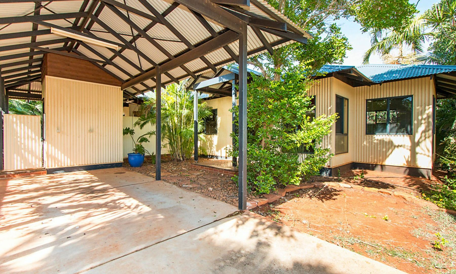 9 Bilby Way, Djugun WA 6725, Image 1
