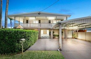 Picture of 8 Acacia Street, Bellara QLD 4507