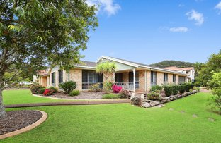 Picture of 3 Manooka Road, Point Clare NSW 2250
