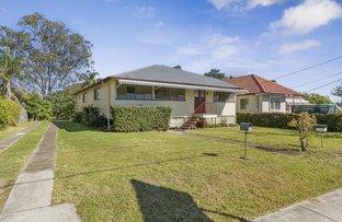 19 Old Logan Road, Gailes QLD 4300