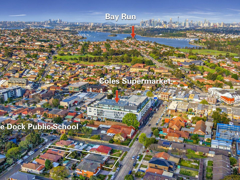 18 Garfield Street, Five Dock NSW 2046, Image 2