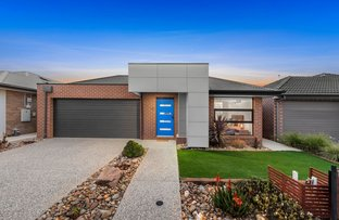 Picture of 10 Lyall Street, Armstrong Creek VIC 3217