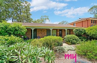 Picture of 180 Oxford Road, Ingleburn NSW 2565