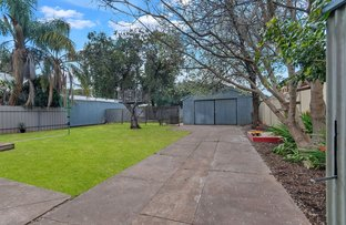 Picture of 8 Torrens Avenue, Klemzig SA 5087
