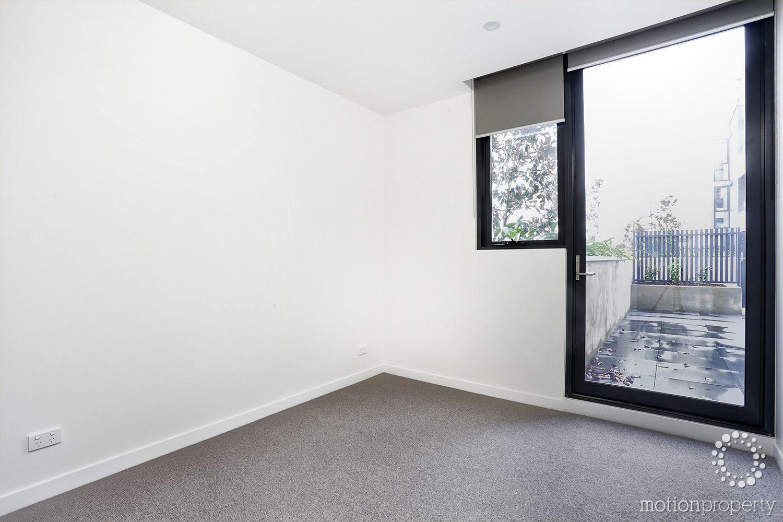 G.13/9 Hewitt Avenue, Footscray VIC 3011, Image 2