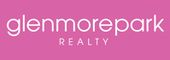 Logo for Glenmore Park Realty
