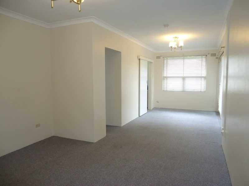 18/6-8 Belmore Street, Burwood NSW 2134, Image 1