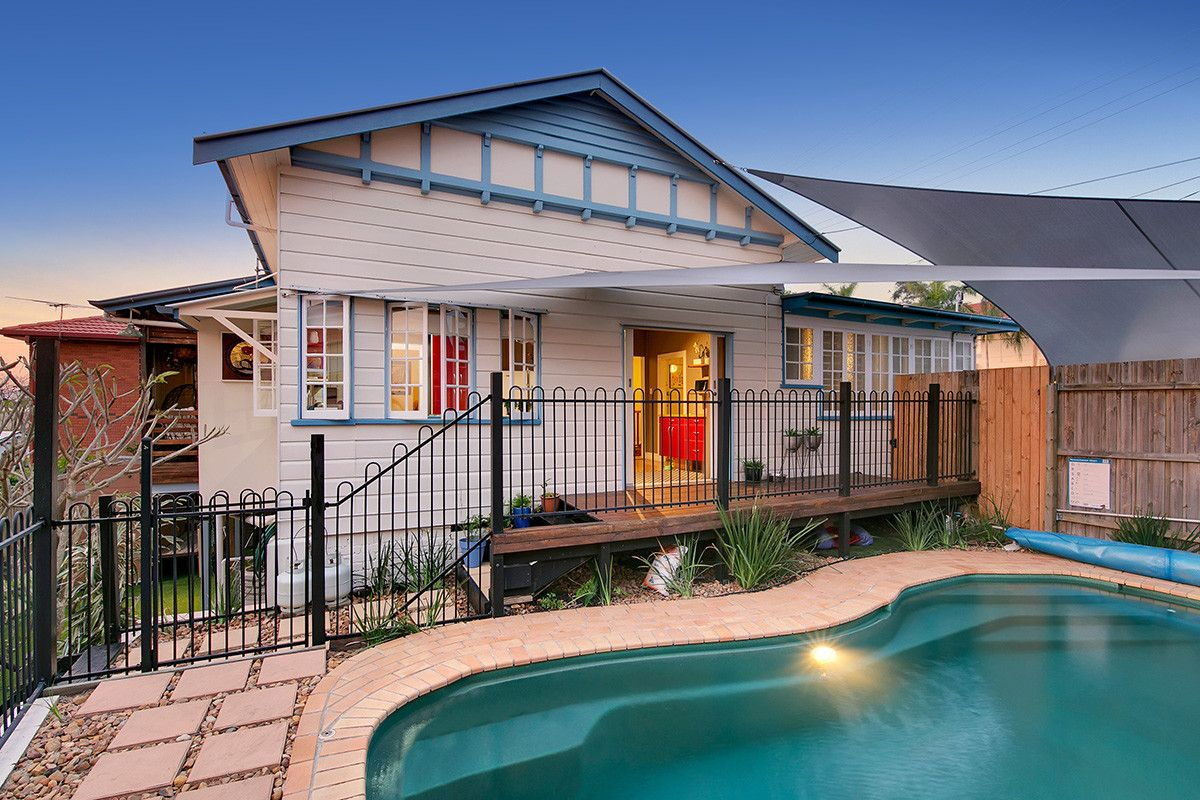 267 Annerley Road, Annerley QLD 4103, Image 0