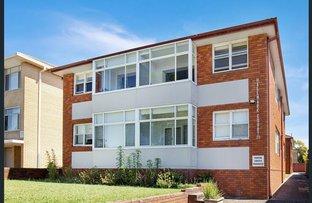Picture of 5/20 Monomeeth Street, Bexley NSW 2207