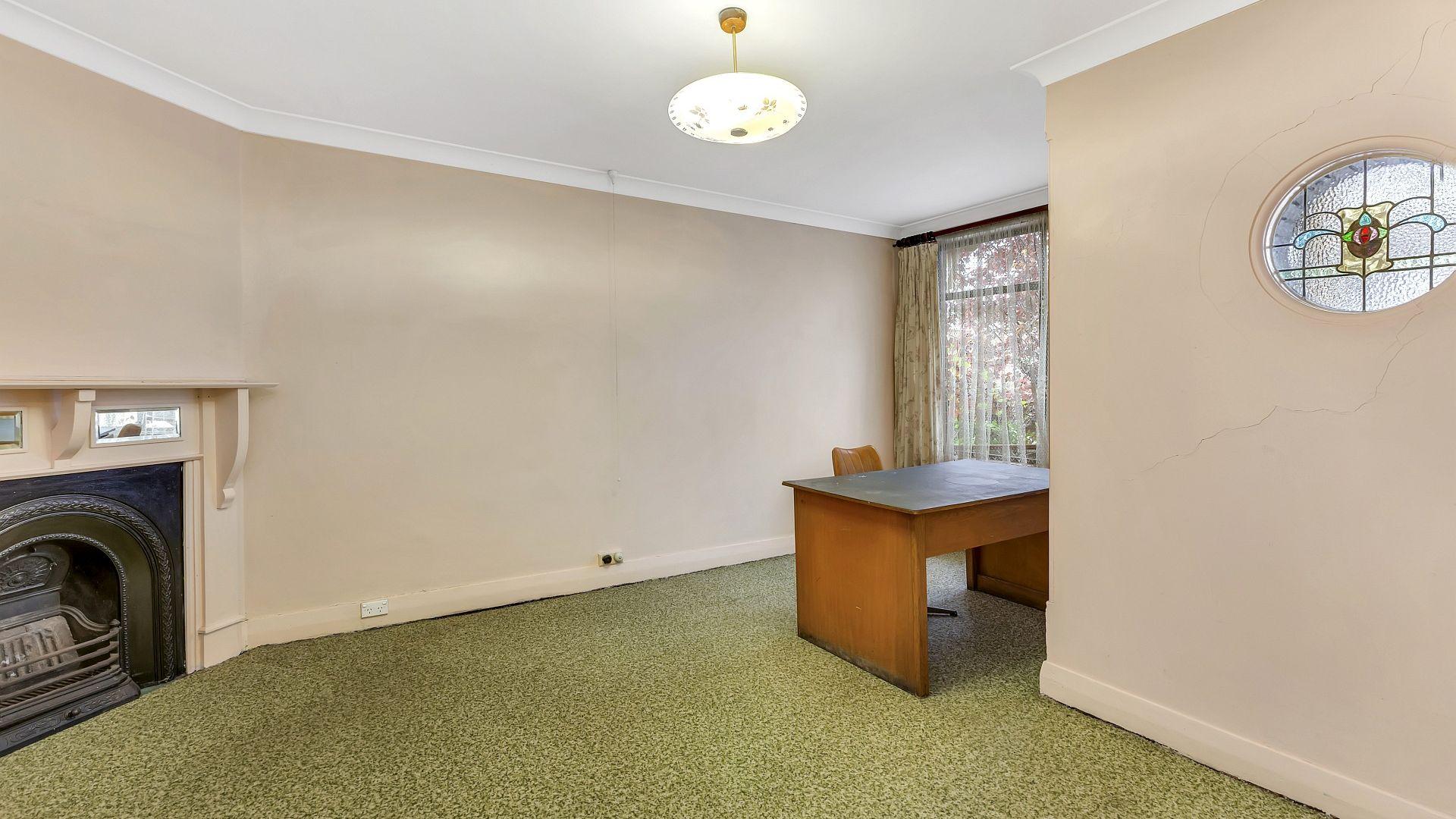 17-19 Calero Street, Lithgow NSW 2790, Image 2