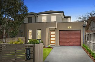 Picture of 8a Sinclair Street, Cheltenham VIC 3192