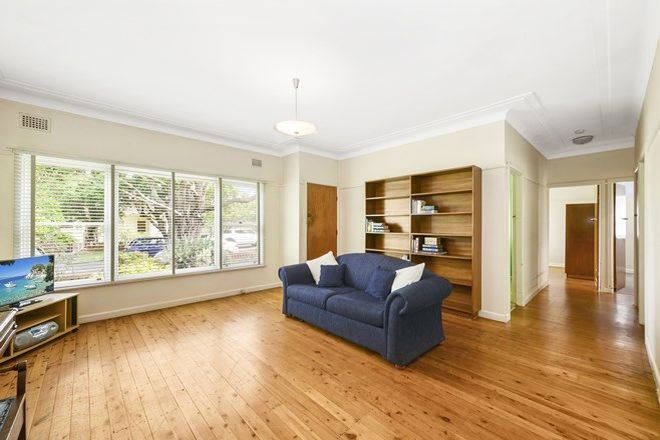 Picture of 3 Jowyn Place, GYMEA NSW 2227