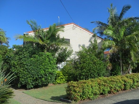 7/33 Ballina Street, Lennox Head NSW 2478, Image 0