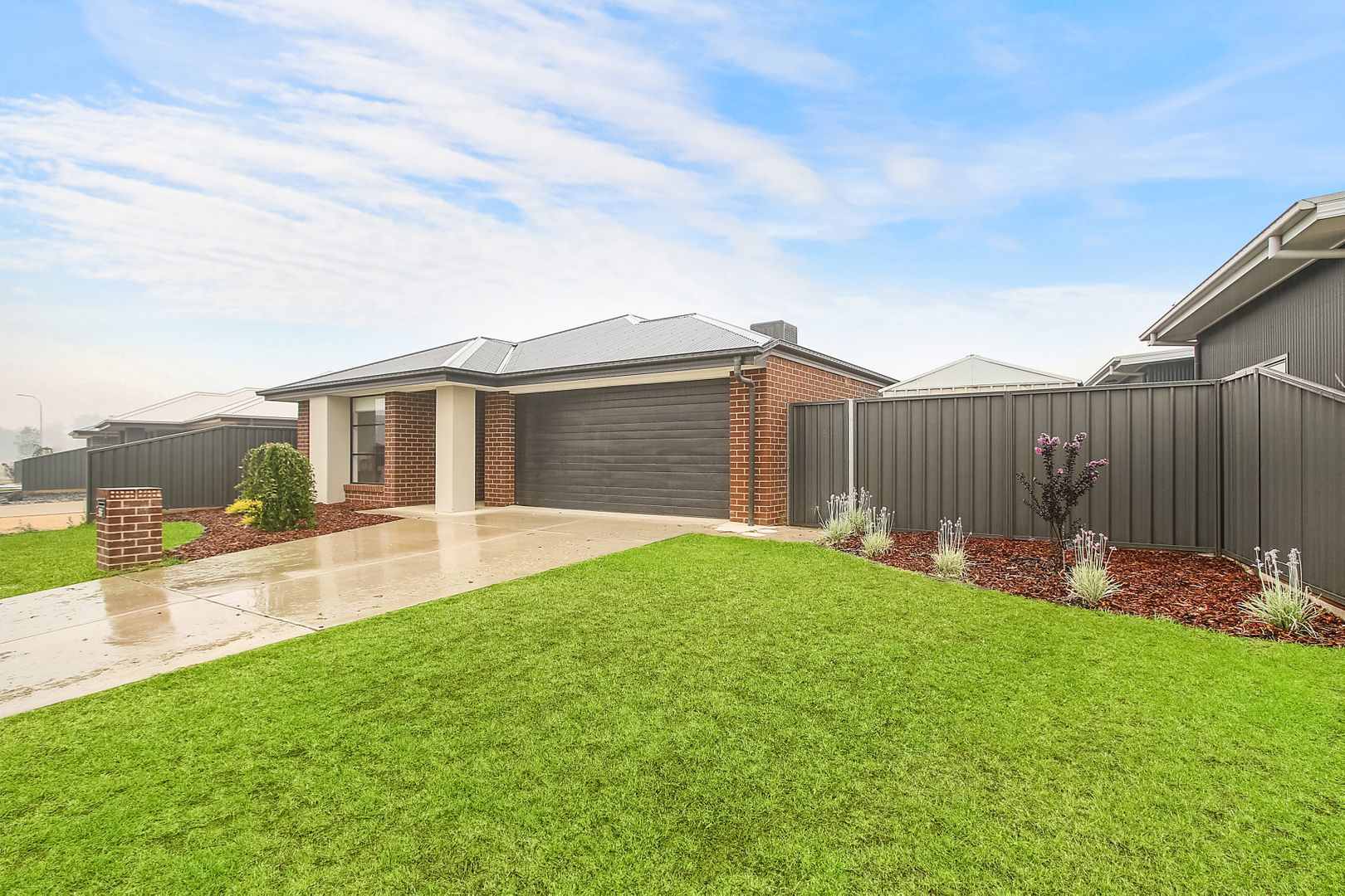 56 McLaren Boulevard, Thurgoona NSW 2640, Image 1