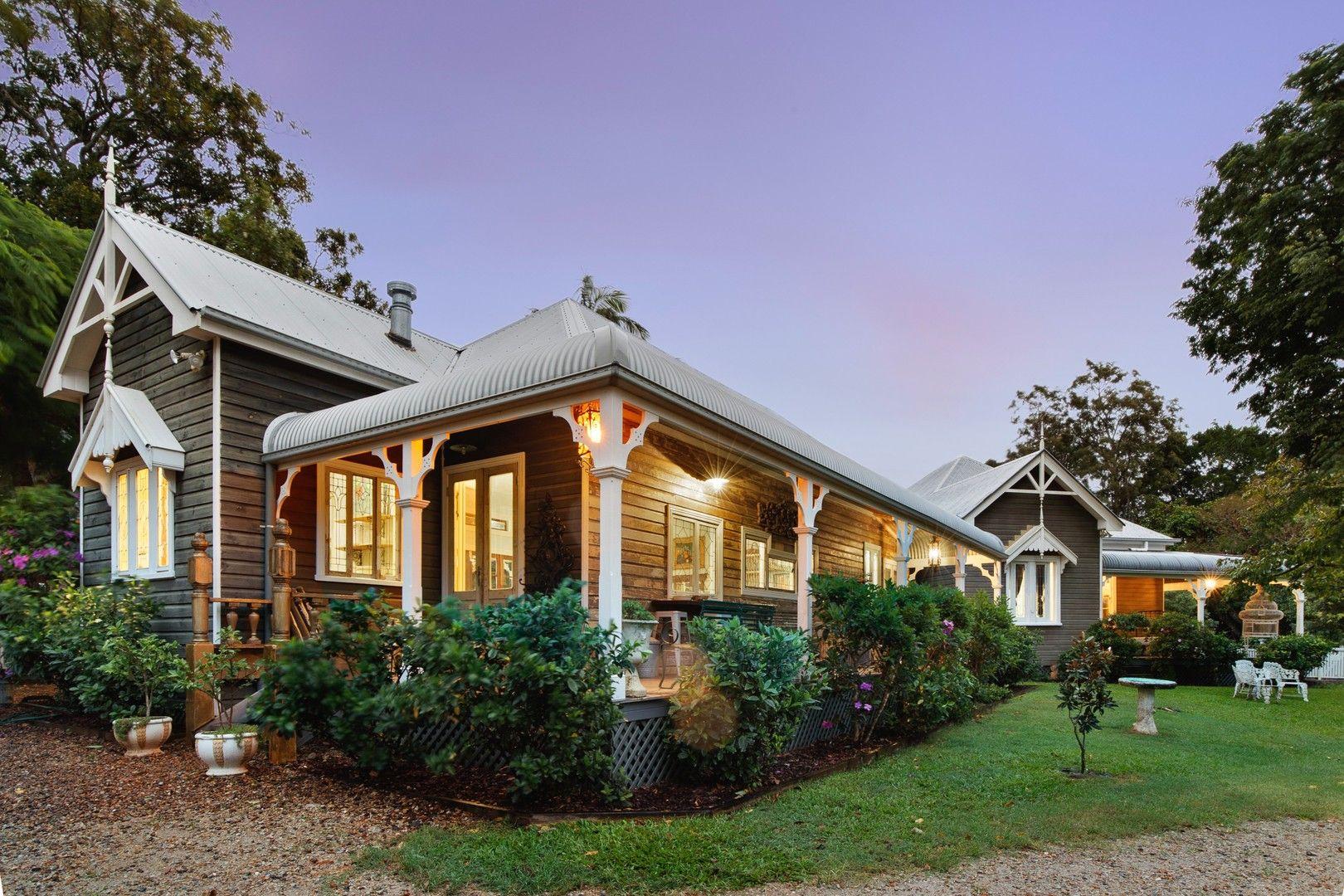 81 Myocum Road, Ewingsdale NSW 2481, Image 2