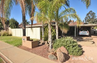 Picture of 4/76 Riverside Avenue, Mildura VIC 3500