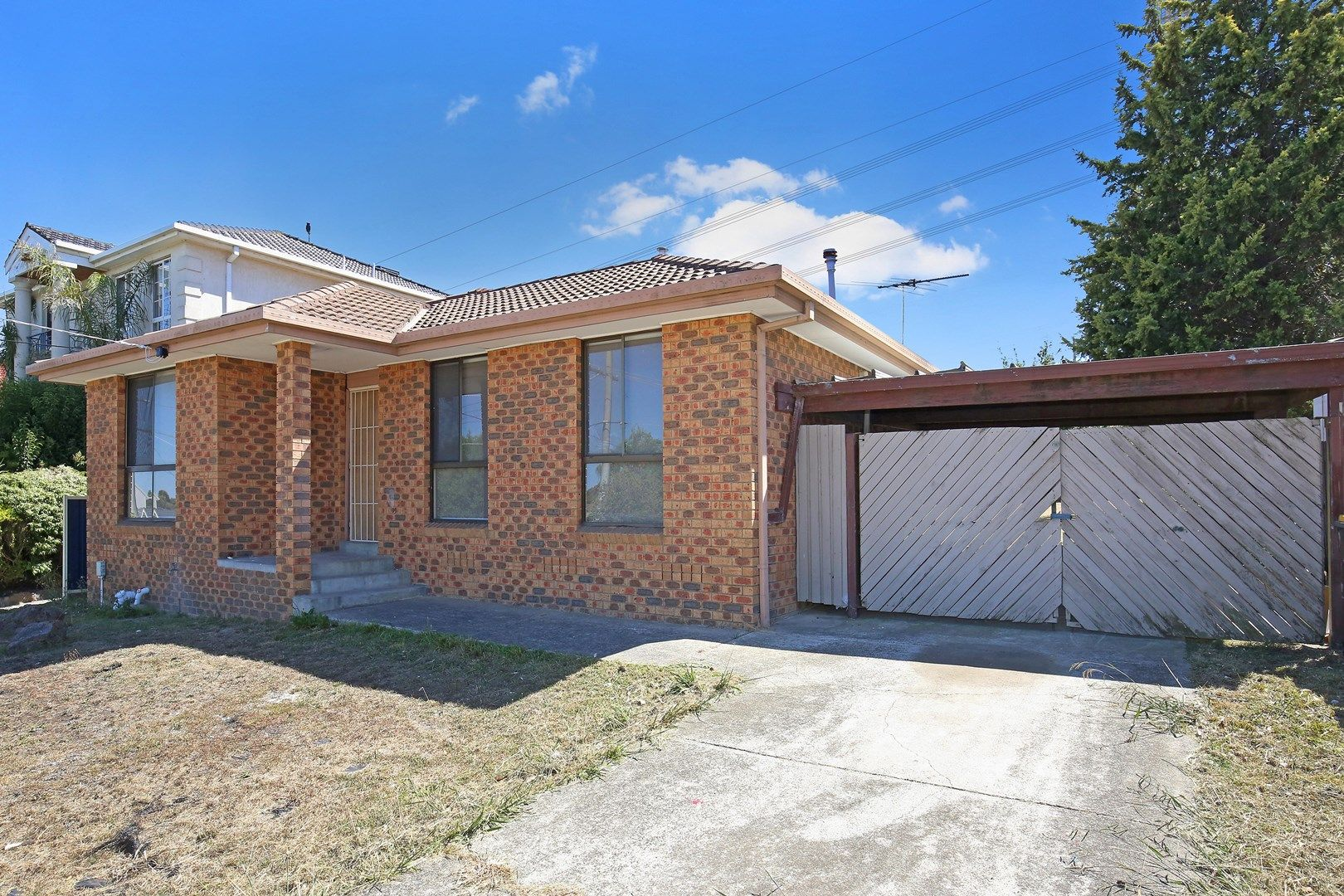 59 Dransfield Way, Epping VIC 3076, Image 0